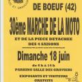30ème marché 18 juin