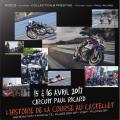 Sunday Ride Classic 15 et 16 Avril