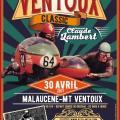 Ventoux Classic 30 avril
