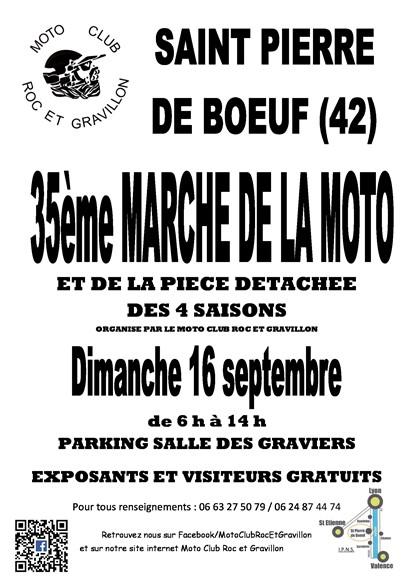 Affiche septembre 413 x 584