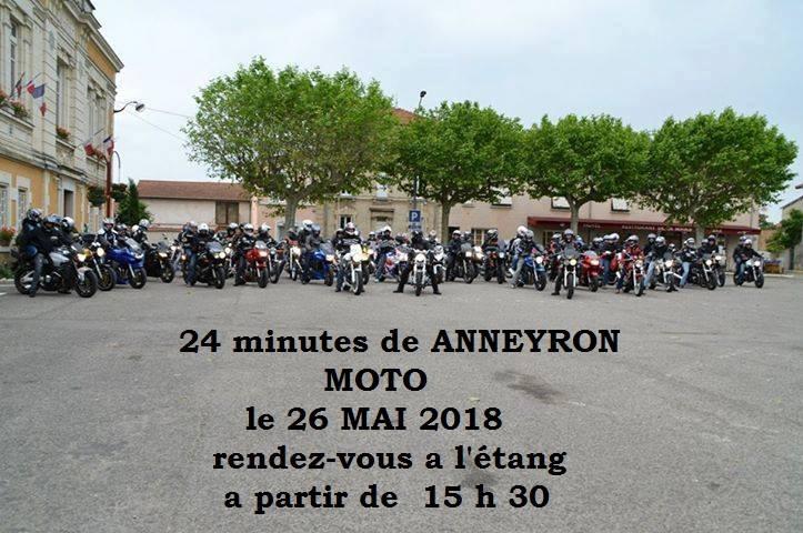 Anneyron