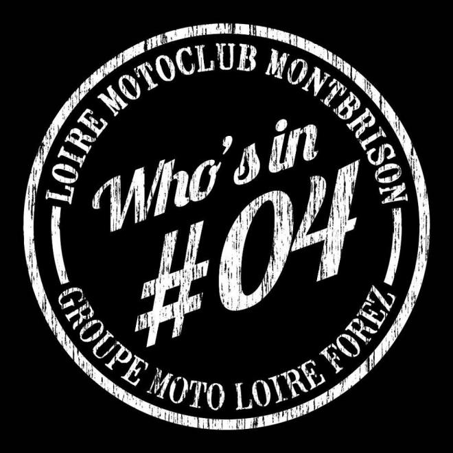 Montbrison 1