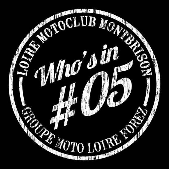 Montbrison 2
